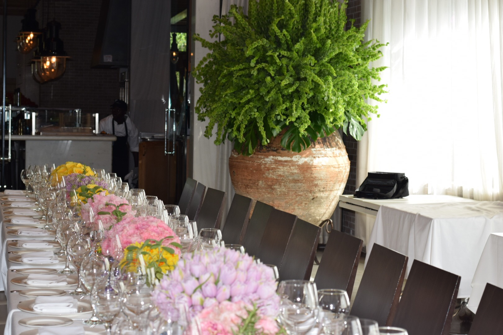 Pistils And Petals Miami Floral Design And Delivery