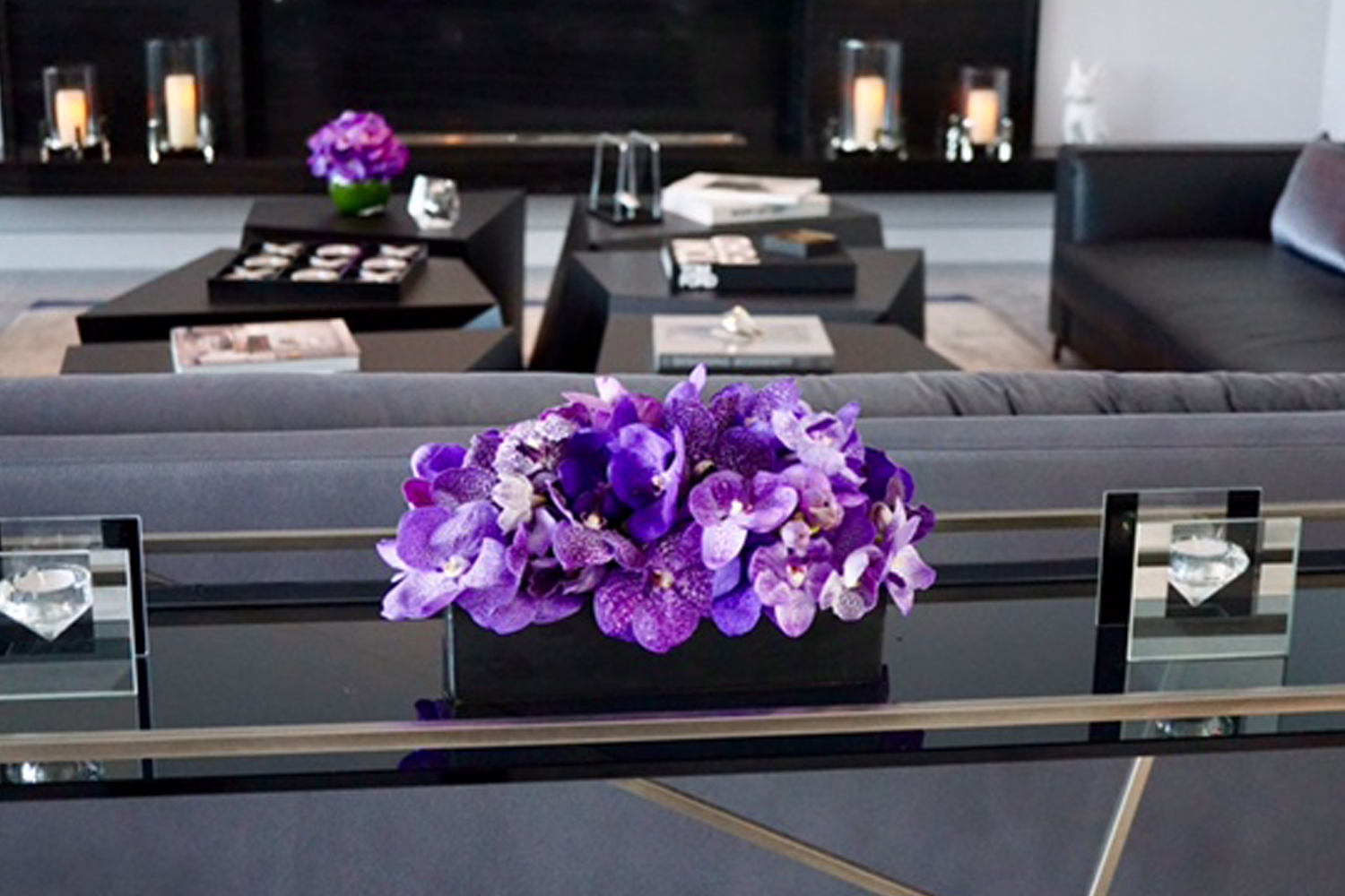 Pistils and petals miami floral design and delivery florals for home interior stories izmirmasajfo